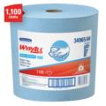 WYPALL* X60 Wipers